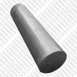 Wałek żeliwny fi 158mm